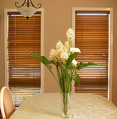 wooden-venetia-blinds-01ww